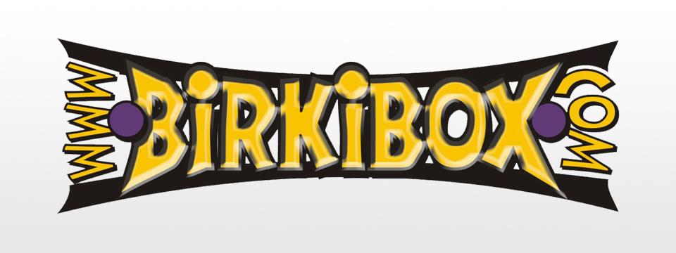 Birki
